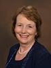 Nancy Denslow headshot