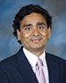 Sanjay Shukla headshot