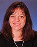 Wendy Graham headshot