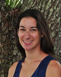 Lisa Krimsky