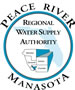 Peace River Regional Water Supply Authority Manasota