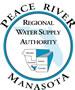 Peace River Regional Water Supply Authority Manasota
