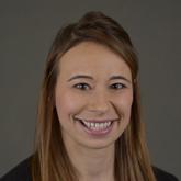 Karen Vyverberg headshot
