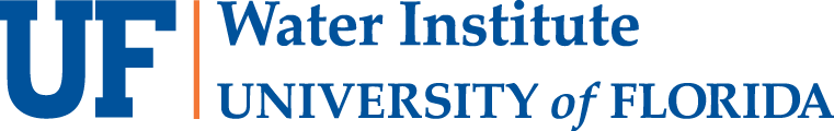 UF Water Institute Logo